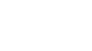 R3direct 3D techology for waste reuse
